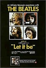 Beatles Movie - Let It Be