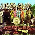 Beatles - Sgt. Peppers