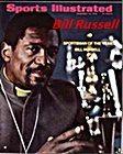 1960s Bill Russell
