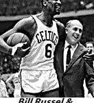 60s Celtics