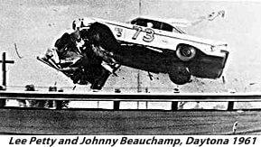 1960s car racing