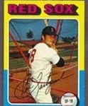 1960s MLB