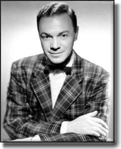 1950s Music - Alan Freed