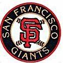 1960s Giants