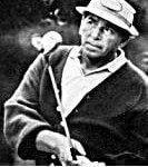 60s Golf