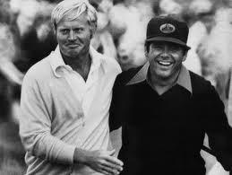 60s sports golf