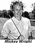 1960s Golf