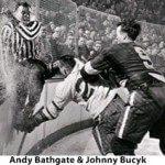 1960s Hockey