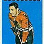 60s Sports - Hockey