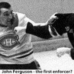 60s Hockey