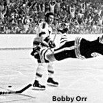 Bobby Orr