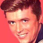 50s music hits