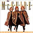 McGuire Sisters Hit Songs