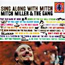 Sing Along with Mitch Miller