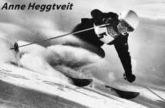 60s Olympics