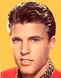 1950s Music-1957