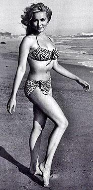 Micro bikini swimsuit pictures