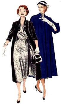 Essay about clothes design   Essay Help