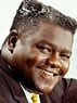 Fats Domino died 2017