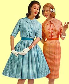 dresses mw 61 1960s dresses,Womens Clothing 1960s