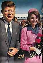 Kennedy September 22