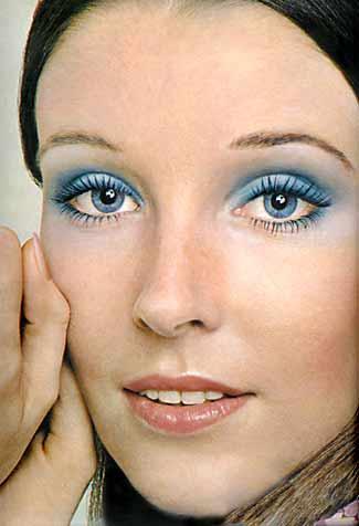 Makeup C3 70 Fifities Web