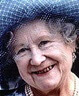 Queen Mother died 2002
