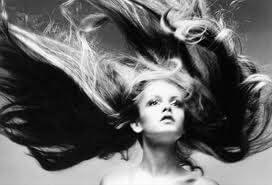 Twiggy photos
