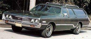 70s autos