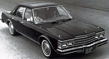 D F B additionally Maxresdefault further E additionally Original likewise Chrysler Cordoba Pic X. on 1978 chrysler cordoba