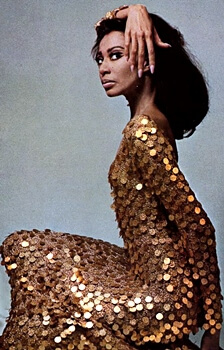 60s fashion designers