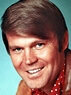Glen Campbell died in 2017
