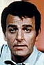 Mike Connors 2017 celebrity death