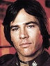 Richard Hatch died