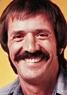 celebrity deaths - Sonny Bono