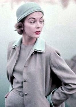 50s fashion style hats