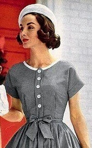 Womens Fashion  Hats
