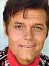 Jack Lord death 1998