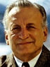 Celebrity Death 1999 - George C Scott