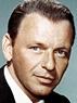 Celebrity Deaths 1998 - Frank Sinatra
