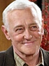 John Mahoney celebrity death 2018