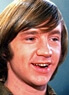celebrity death 209 - Peter Tork