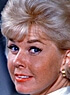 Doris Day Celebrity Death