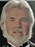 Kenny Rogers - celebrity death 2020