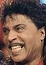 Little Richard died 2020