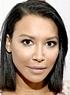 Naya Rivera celebrity death 2020