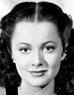 Olivia de Havilland celebrity death 2020