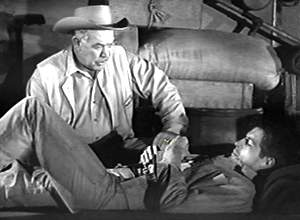 tv westerns wagon train episode pictures 8 fiftiesweb