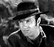 Wagon Train - James Caan