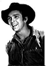 Denny Miller - Scott Miller